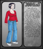 Kristy2004-v2