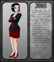 Kristy2006