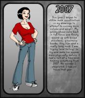 Kristy2007
