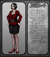 Kristy2013-4