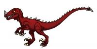 Ceraptor