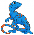 Geksaur (old)