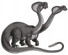 Diplohydra