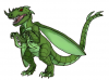 Mantisaurus