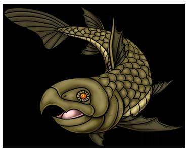 Cleavbill01