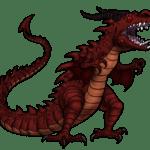 Dravenger01