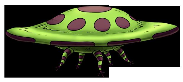 Fungisaucer01