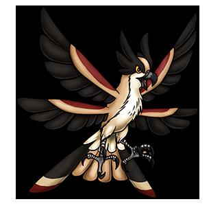 Rahawk01