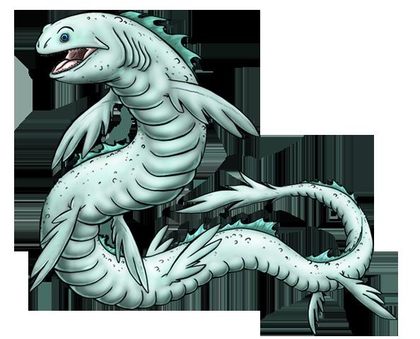 Serpentros01