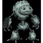 Spongelord01