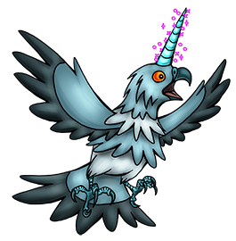 Unibird01