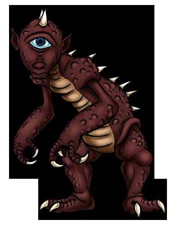 Redclops01