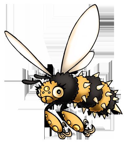 Beeboozle01