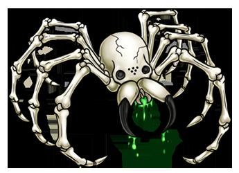 Skullatrax01