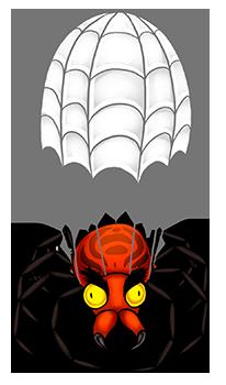 Arachnachute01
