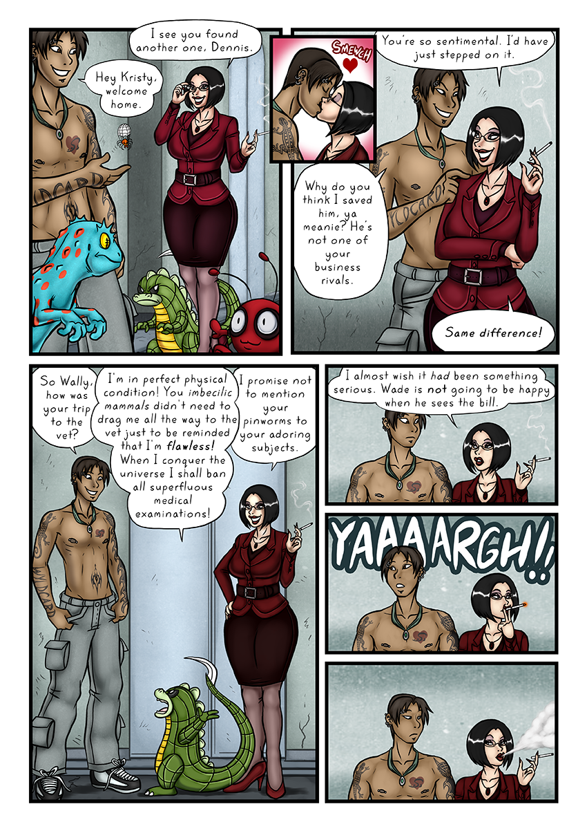 Chapter 02 – Page 05