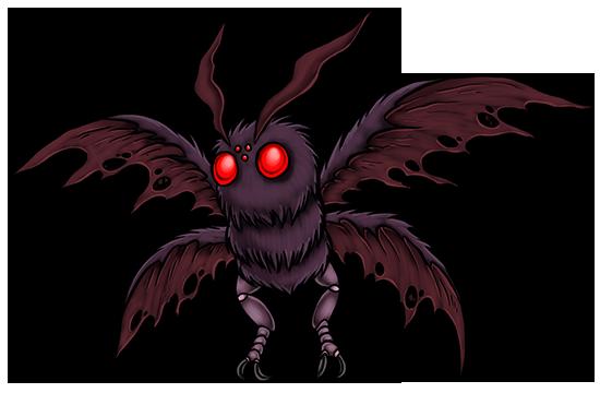 Doomoth01