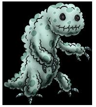 Spongelin01