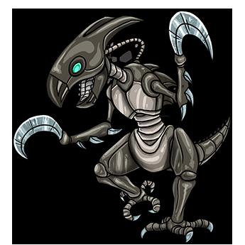 Cyblade01