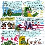 wallycomic01