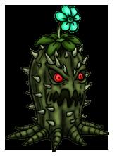 Minithorn01