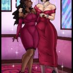 ballroombeauties