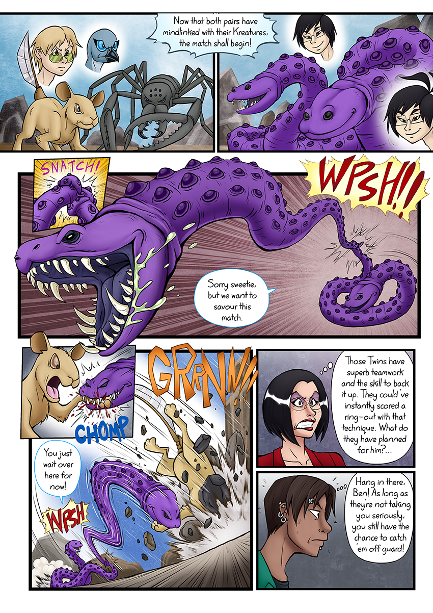 Chapter 08 – Page 05